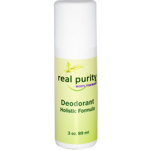 Deodorant от Real Purity