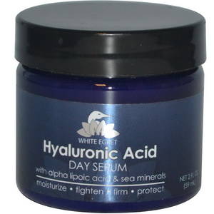 Hyaluronic Acid Day Serum