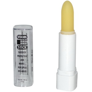 Reviva Labs, Vitamin E Stick