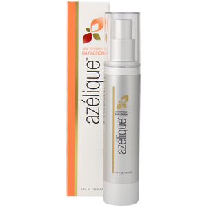 Azelique, Age Refining Day Lotion