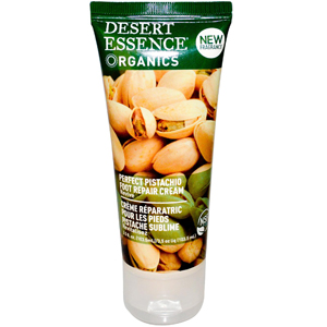 Perfect Pistachio Foot Repair Cream