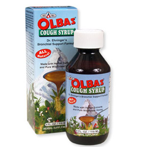 Olbas-Cough-Syrup