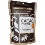 Navitas Naturals, Organic, Cacao Powder, Raw Chocolate Powder
