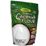 Edward  Sons, Organic Coconut Flour