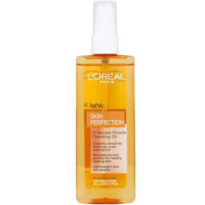 LOreal-Paris-Skin-Perfection-Cleansing-Oil