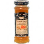St.-Dalfour,-Ginger-&-Orange-Marmalade,-Fruit-Spread