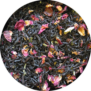 China-Rose-Infused-Black-Tea