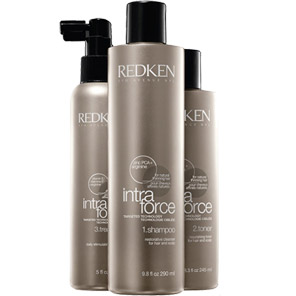 Intra-Force-Redken