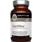 Quality-of-Life-Labs,-Cartiflex,-60-Capsules