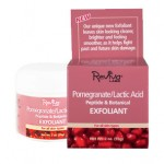 Reviva-Labs,-PomegranateLactic-Acid-Peptide-Botanical-Exfoliant