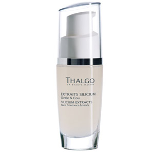 Thalgo-silicium_extracts_for_face_neck