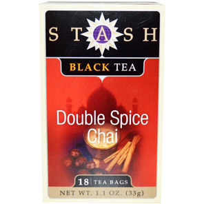 Stash-Tea,-Premium,-Black-Tea,-Double-Spice-Chai