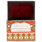 Pacifica-Perfumes-Inc,-Natural-Soap,-Indian-Coconut-Nectar,-6-oz