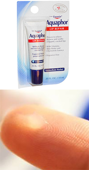 Aquaphor,-Lip-Repair,-Immediate-Relief,-Fragrance-Free,-.35-fl-oz