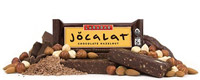 Larabar,-Jocalat-Food-Bar,-Chocolate-Hazelnut