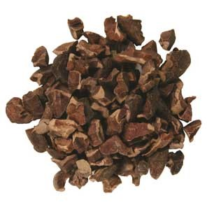 Frontier Natural Products, Organic Cacao Nibs, 16 oz (453 g)