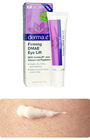 Derma-E,-Firming-DMAE-Eye-Lift-big