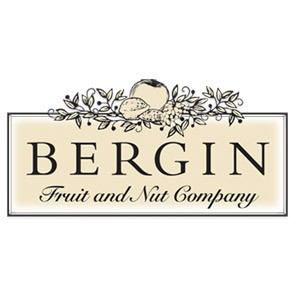 Bergin Fruit and Nut Company