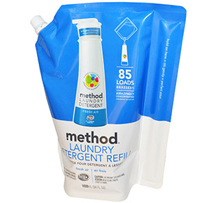 Method,-Laundry-Detergent-Refill,-85-Loads,-Fresh-Air,-34-fl-oz-(1020-ml)